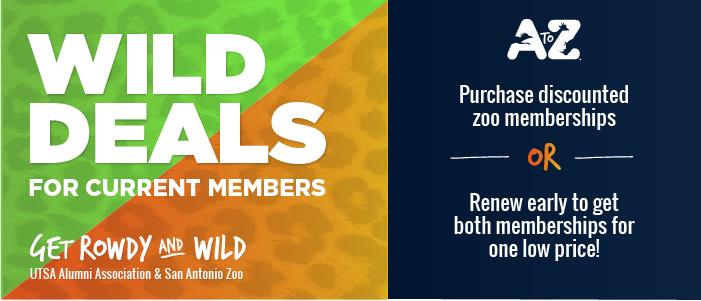 2017 Zoo Offer Current Members