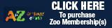 Zoo Membership