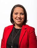 Yvonne Addison