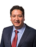 Artie Garcia