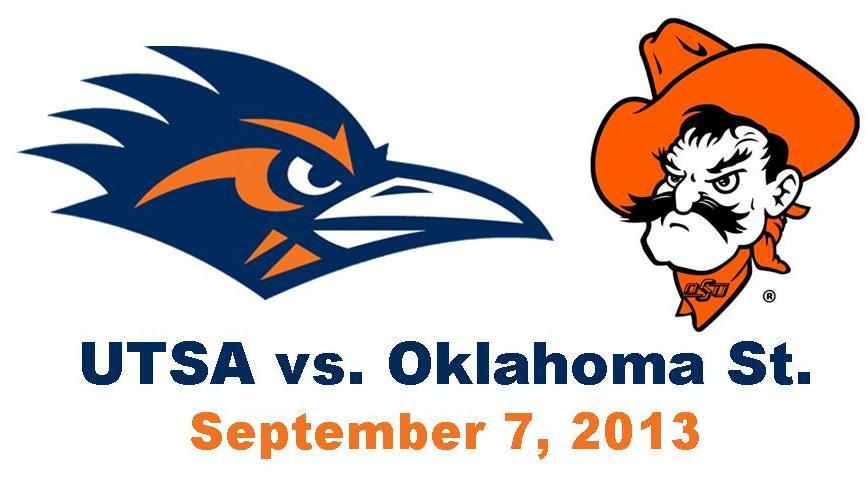 Image Result For Oklahoma St Vs Texas