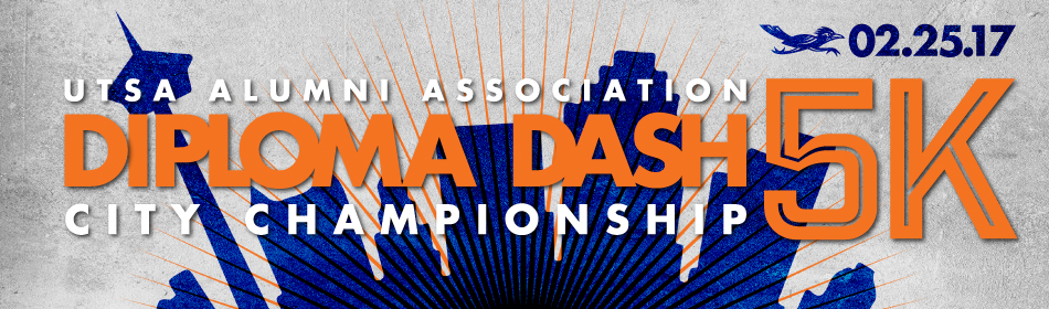 Diploma Dash 2017