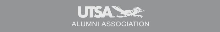 2016 Gala - Alumni Logo