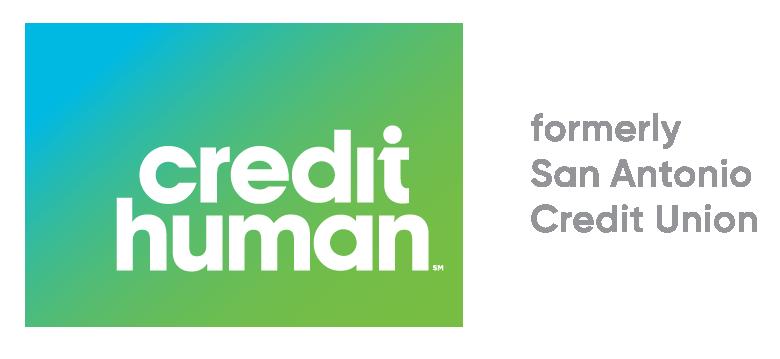 Credit Human Gala temp