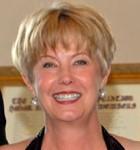 Linda Montgomery