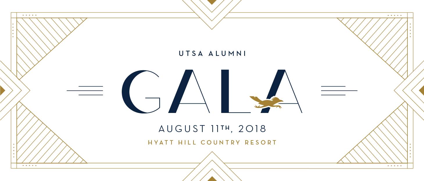 2018 Gala Header