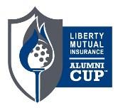 Liberty Mutual Alumni Cup