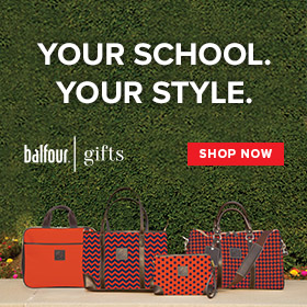 Balfour Gifts