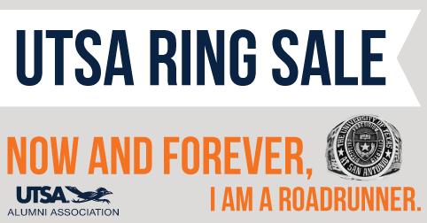 Ring Sale - 2016