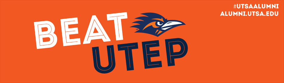 FAQ | myUTSA | UTSA - University of Texas at San Antonio