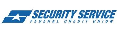 Security Service Federal Credit Union Car Repos