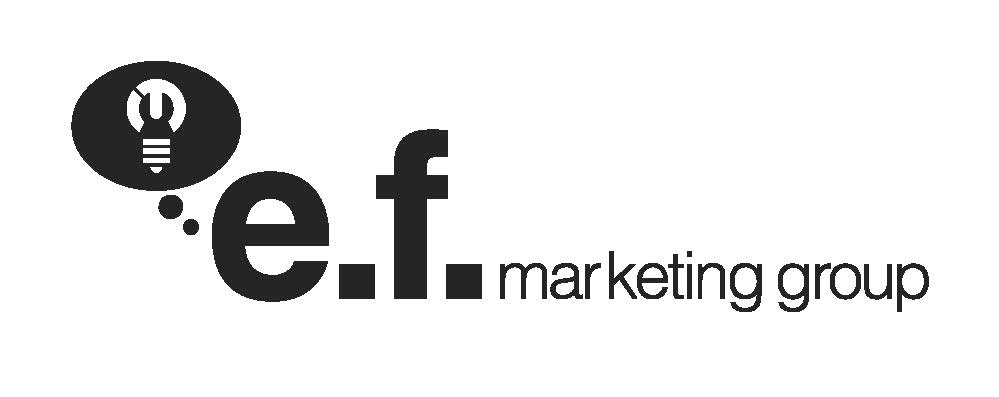E. F. Marketing Group