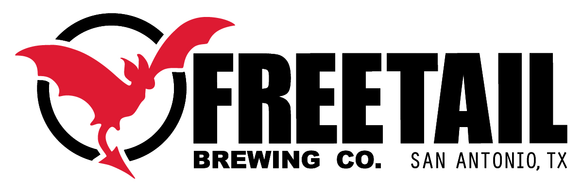 Freetail Logo USE ME
