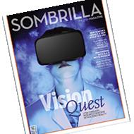 Sombrilla Fall 2016