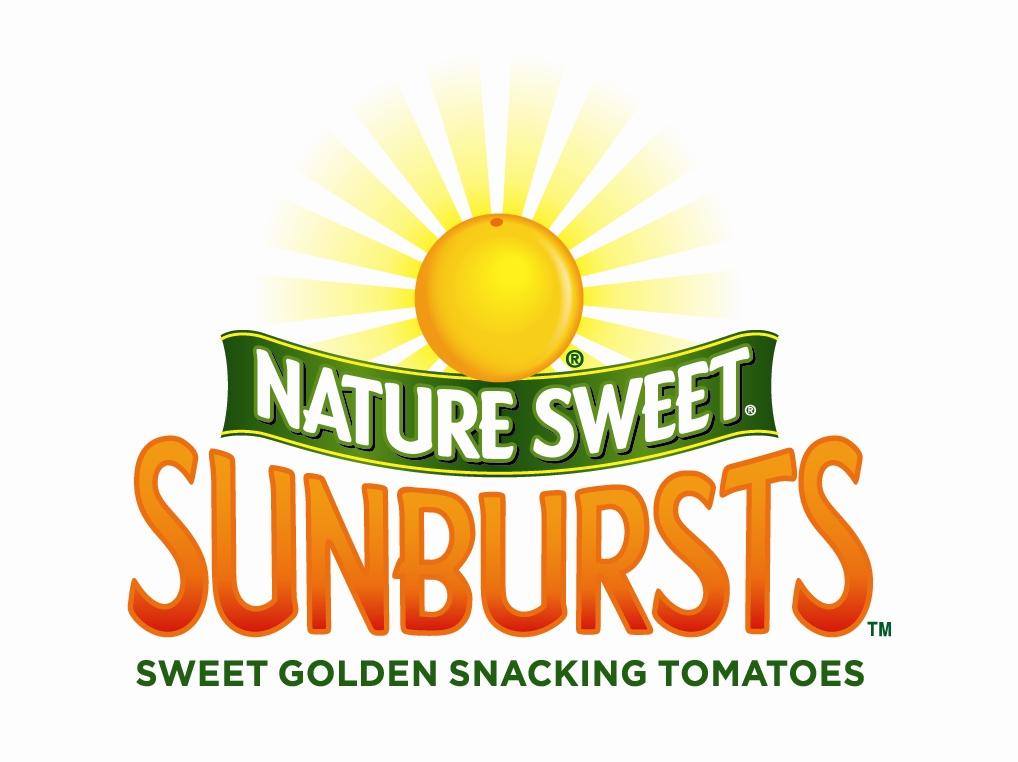 Nature Sweet