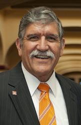 President Romo